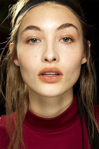 15-Natural-Summer-Face-Makeup-Trends-Ideas-For-Girls-Women-2017-3
