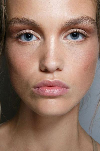 15-Natural-Summer-Face-Makeup-Trends-Ideas-For-Girls-Women-2017-6