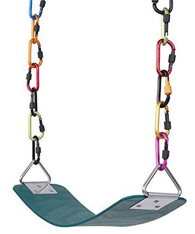 15-Summer-Beach-Accessories-For-Kids-Girls-2017-14