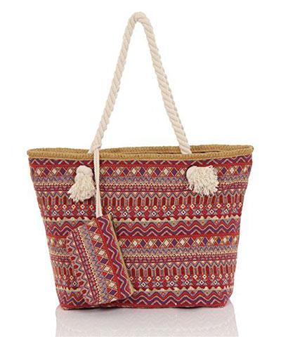 15-Summer-Beach-Accessories-For-Kids-Girls-2017-7