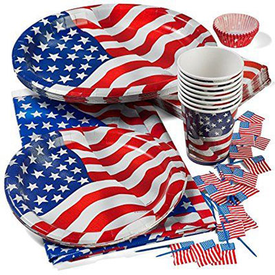 18-Awesome-4th-of-July-Patriotic-Decoration-Ideas-2017-12