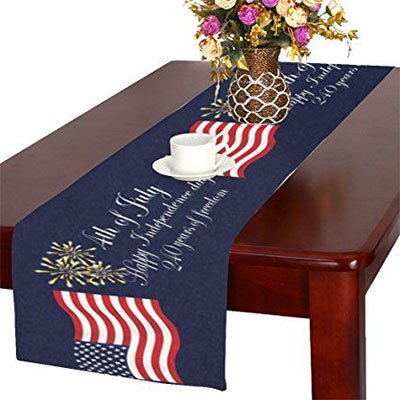 18-Awesome-4th-of-July-Patriotic-Decoration-Ideas-2017-13