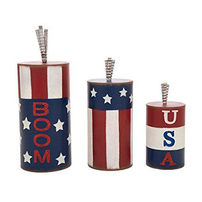 18-Awesome-4th-of-July-Patriotic-Decoration-Ideas-2017-15