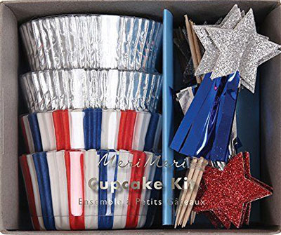 18-Awesome-4th-of-July-Patriotic-Decoration-Ideas-2017-16