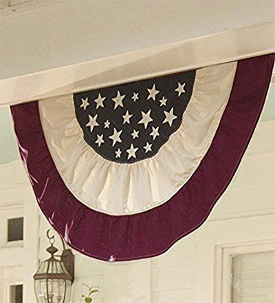 18-Awesome-4th-of-July-Patriotic-Decoration-Ideas-2017-17