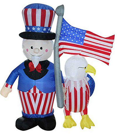 18-Awesome-4th-of-July-Patriotic-Decoration-Ideas-2017-2