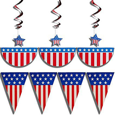 18-Awesome-4th-of-July-Patriotic-Decoration-Ideas-2017-5