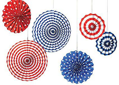 18-Awesome-4th-of-July-Patriotic-Decoration-Ideas-2017-7