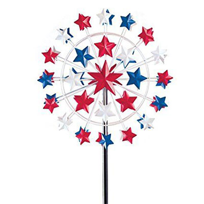 18-Awesome-4th-of-July-Patriotic-Decoration-Ideas-2017-8