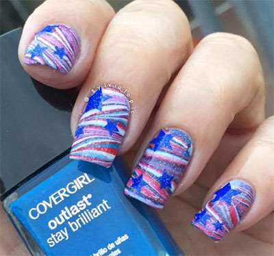 18-Best-4th-of-July-Nails-Designs-Ideas-2017-1