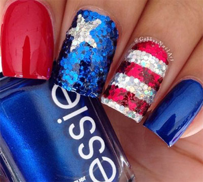 18-Best-4th-of-July-Nails-Designs-Ideas-2017-11