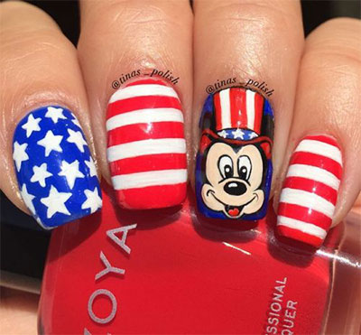 18-Best-4th-of-July-Nails-Designs-Ideas-2017-12