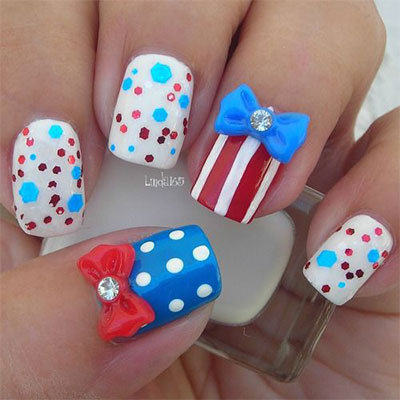 18-Best-4th-of-July-Nails-Designs-Ideas-2017-13