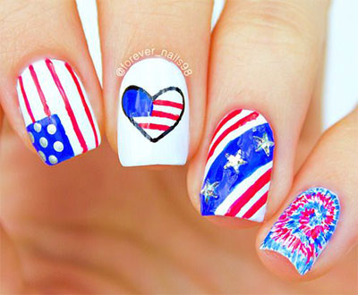 18-Best-4th-of-July-Nails-Designs-Ideas-2017-16