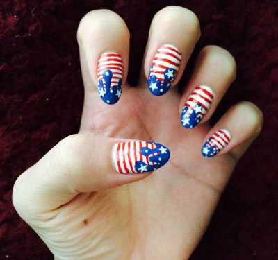 18-Best-4th-of-July-Nails-Designs-Ideas-2017-18