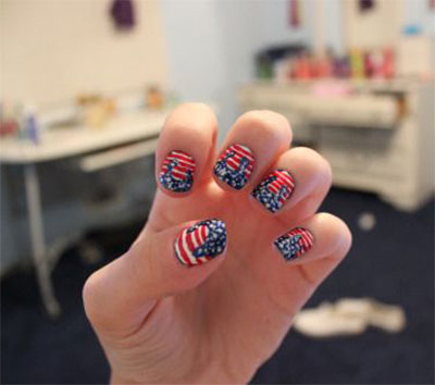 18-Best-4th-of-July-Nails-Designs-Ideas-2017-19