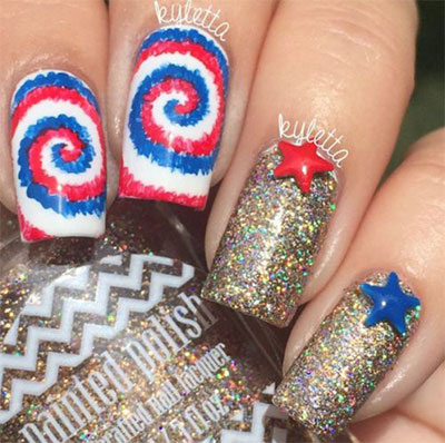 18-Best-4th-of-July-Nails-Designs-Ideas-2017-2