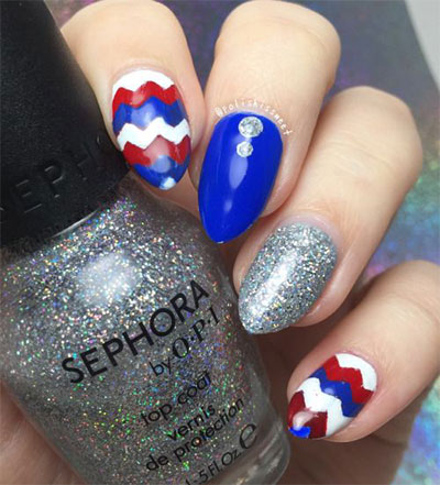 18-Best-4th-of-July-Nails-Designs-Ideas-2017-5