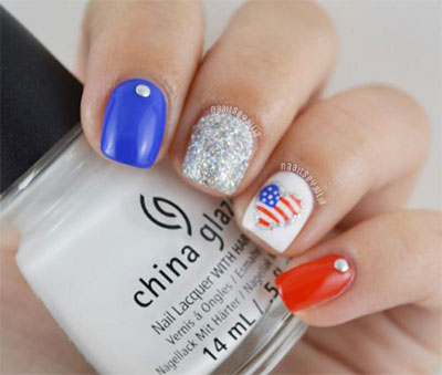 18-Best-4th-of-July-Nails-Designs-Ideas-2017-6
