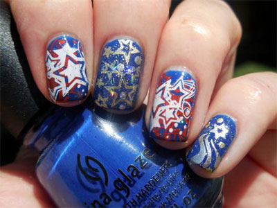 18-Best-4th-of-July-Nails-Designs-Ideas-2017-8