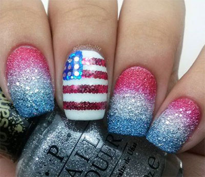 18-Best-4th-of-July-Nails-Designs-Ideas-2017-9