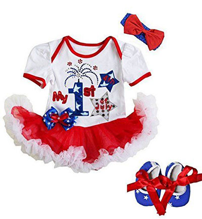 18-Cute-4th-of-July-Outfits-For-NewBorn-Kids-Juniors-2017-10