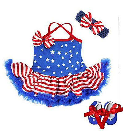 18-Cute-4th-of-July-Outfits-For-NewBorn-Kids-Juniors-2017-11