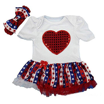 18-Cute-4th-of-July-Outfits-For-NewBorn-Kids-Juniors-2017-12