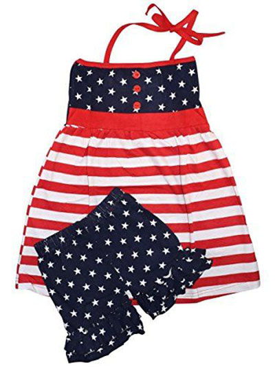 18-Cute-4th-of-July-Outfits-For-NewBorn-Kids-Juniors-2017-13