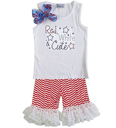18-Cute-4th-of-July-Outfits-For-NewBorn-Kids-Juniors-2017-14