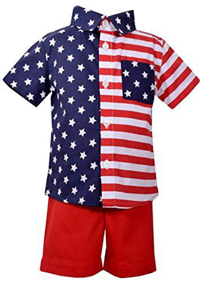 18-Cute-4th-of-July-Outfits-For-NewBorn-Kids-Juniors-2017-15