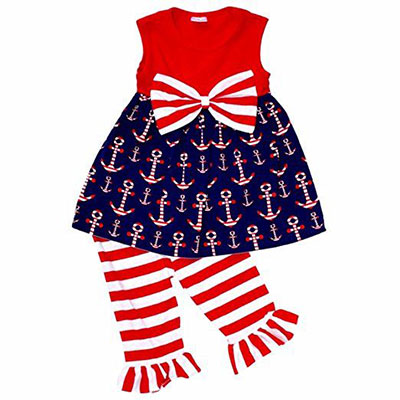 18-Cute-4th-of-July-Outfits-For-NewBorn-Kids-Juniors-2017-16