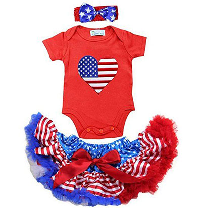 18-Cute-4th-of-July-Outfits-For-NewBorn-Kids-Juniors-2017-3