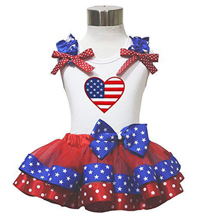 18-Cute-4th-of-July-Outfits-For-NewBorn-Kids-Juniors-2017-4