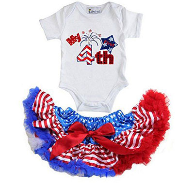 18-Cute-4th-of-July-Outfits-For-NewBorn-Kids-Juniors-2017-7