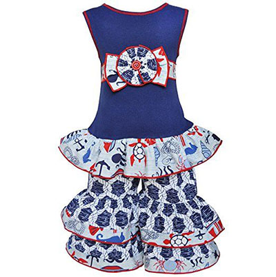 18-Cute-4th-of-July-Outfits-For-NewBorn-Kids-Juniors-2017-8