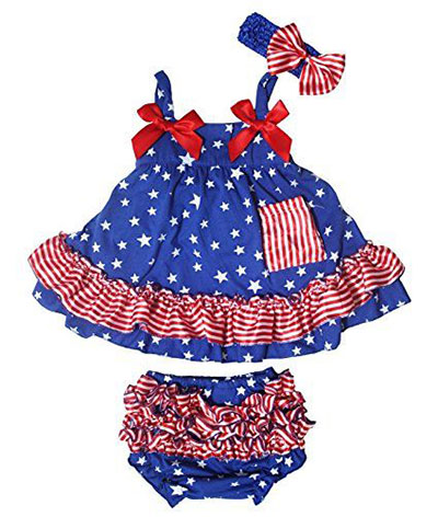 18-Cute-4th-of-July-Outfits-For-NewBorn-Kids-Juniors-2017-9