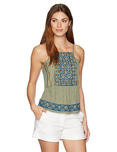 18-Summer-Fashion-Tops-For-Ladies-2017-10