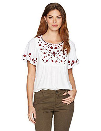 18-Summer-Fashion-Tops-For-Ladies-2017-11