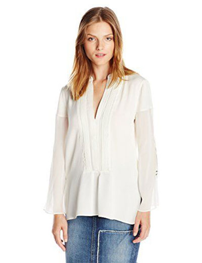 18-Summer-Fashion-Tops-For-Ladies-2017-16