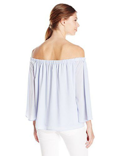 18-Summer-Fashion-Tops-For-Ladies-2017-18