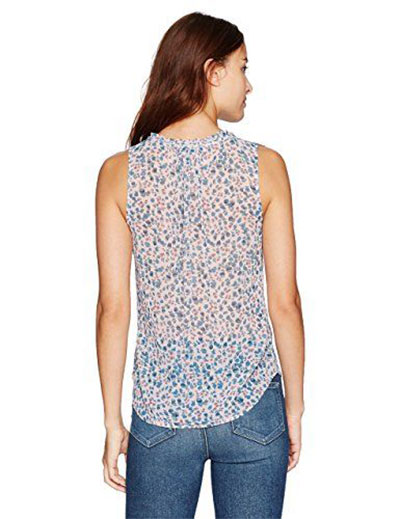 18-Summer-Fashion-Tops-For-Ladies-2017-19