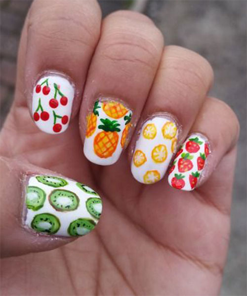 20-Best-Summer-Nails-Art-Designs-Ideas-2017-11