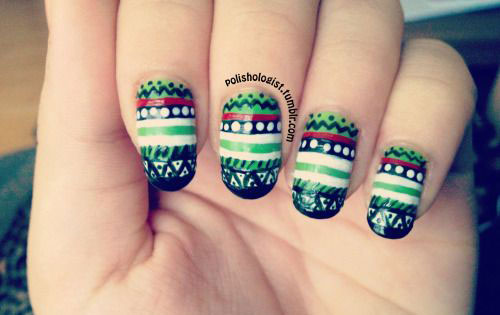 20-Best-Summer-Nails-Art-Designs-Ideas-2017-16