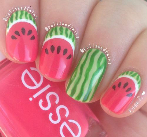 20-Best-Summer-Nails-Art-Designs-Ideas-2017-4