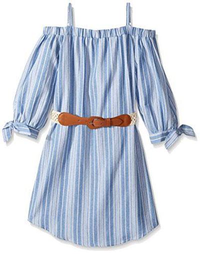 20-Cute-Summer-Dresses-For-Babies-Kids-Girls-2017-1