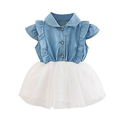 20-Cute-Summer-Dresses-For-Babies-Kids-Girls-2017-10