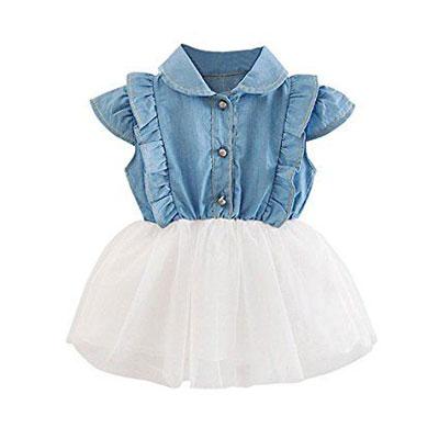 20-Cute-Summer-Dresses-For-Babies-Kids-Girls-2017-10