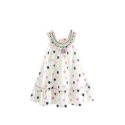 20-Cute-Summer-Dresses-For-Babies-Kids-Girls-2017-11