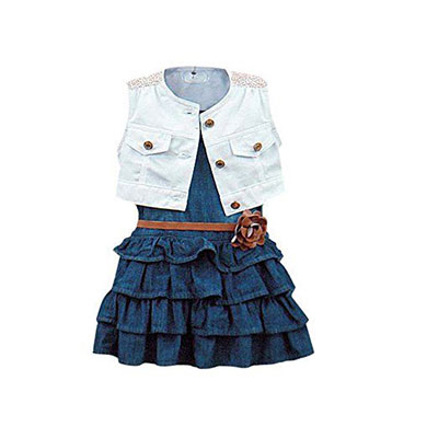 20-Cute-Summer-Dresses-For-Babies-Kids-Girls-2017-12